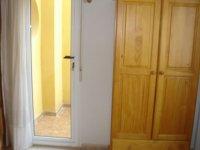 LL649 3 bedroom sunny Jacarilla Duplex apartment (7)